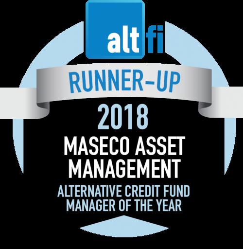 AltFi-Awards-2018-Maseco-RunnerUp-TransBG