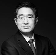 Takeshi Koyama